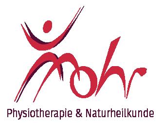 Praxis-Mohr-Logo-alt