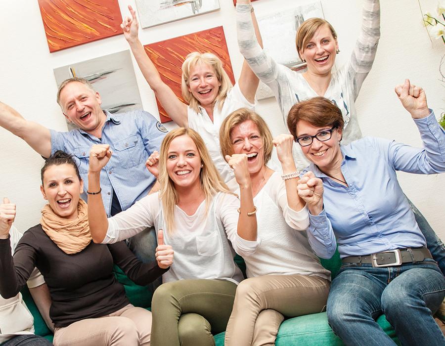 Mohr-Bruchsal-Physiotherapeut-Naturheilkunde-Team-slide