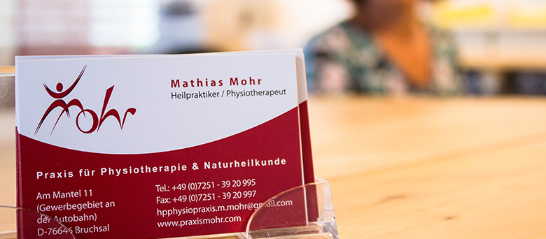 Mohr-Bruchsal-Physiotherapeut-Naturheilkunde-kontakt
