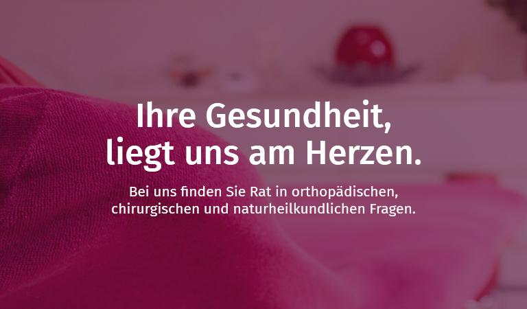 Praxis-Mohr-Physiotherapie-Naturheilkunde-Slider-Mobil-1